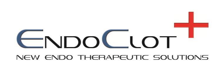 Endo-Clot Hemostāzes sistēma