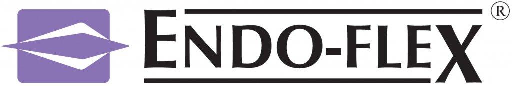 Endo-Flex endoskopijas aksesuāri